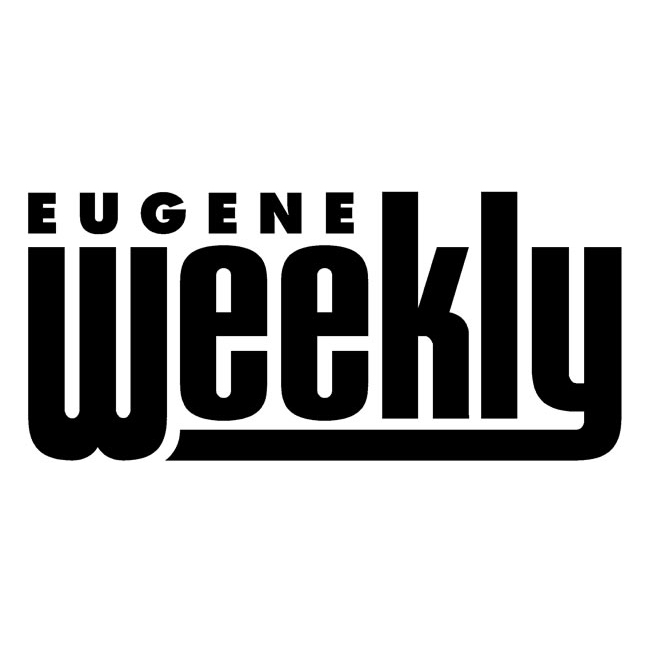 Eugene Weekly Square