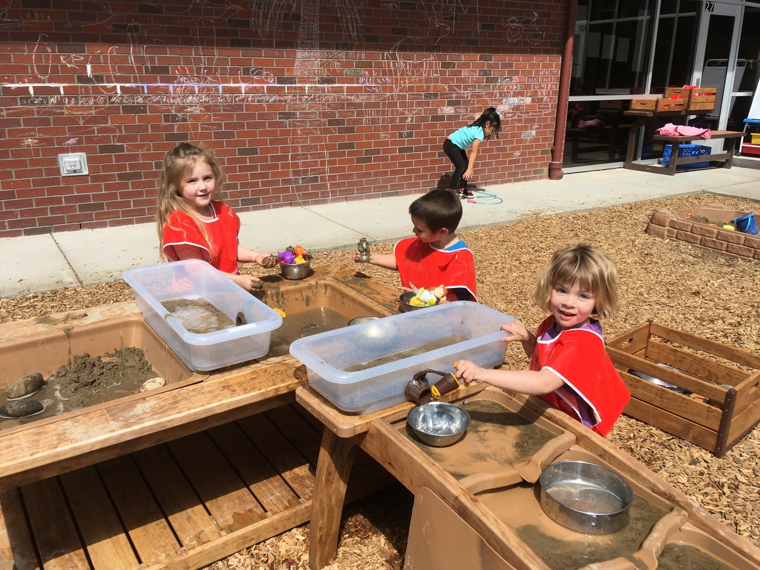madison-outdoor-play
